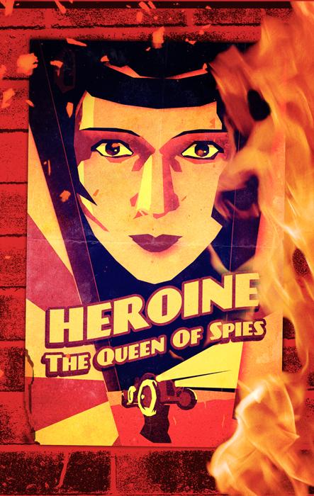 700_b_heroine