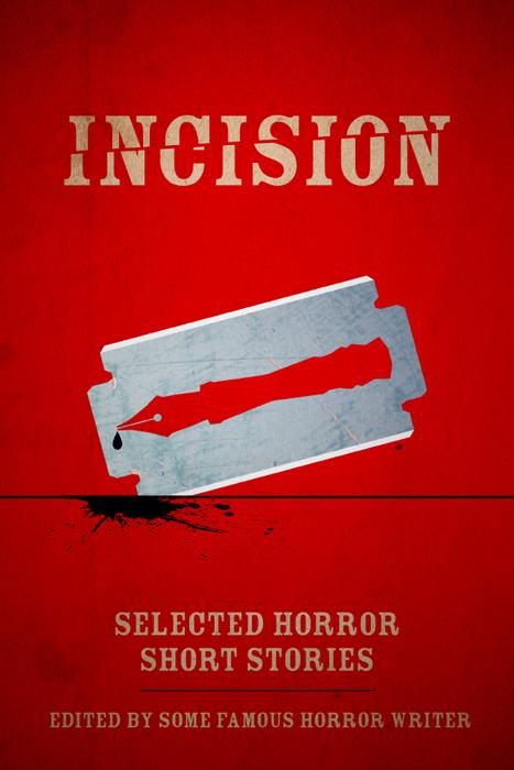 700_b_incision