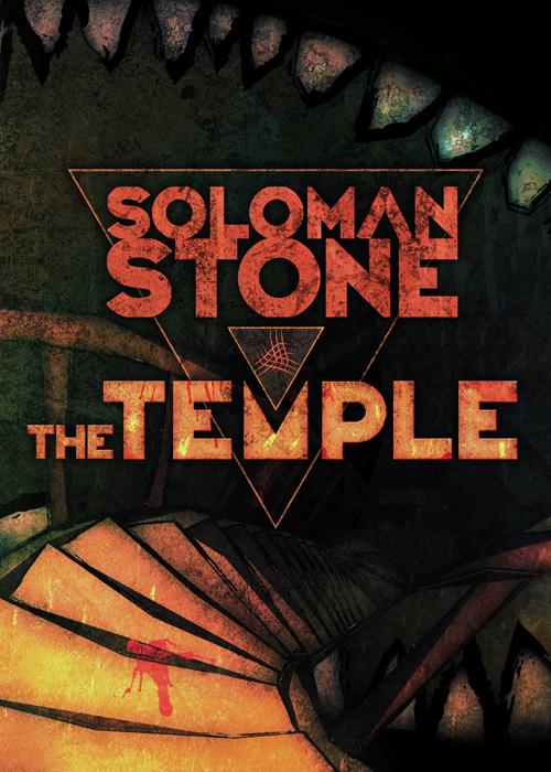 700_c_temple