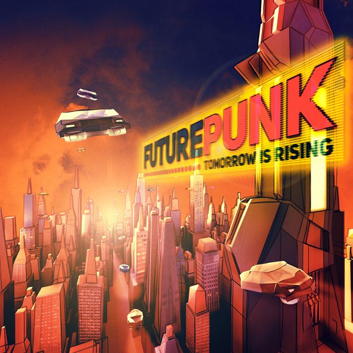 future_punk
