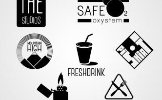 logos_cover_1