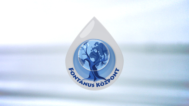logos_fontanus