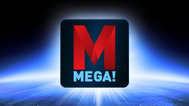 logos_mega