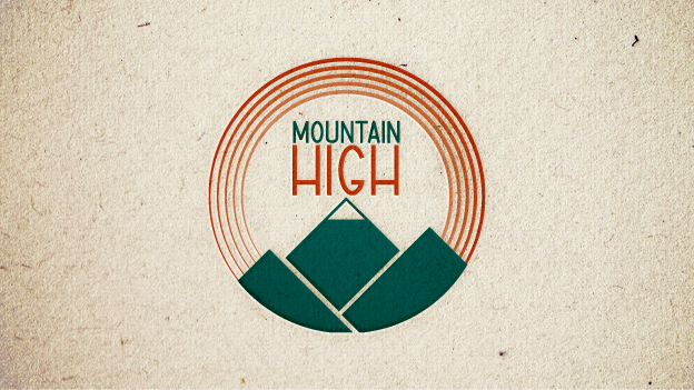 logos_mountain
