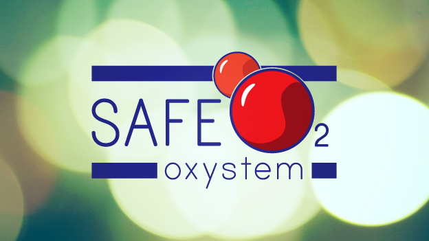 logos_oxystem