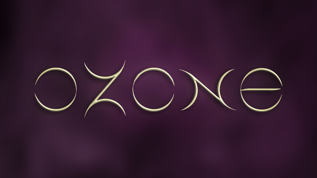 logos_ozone