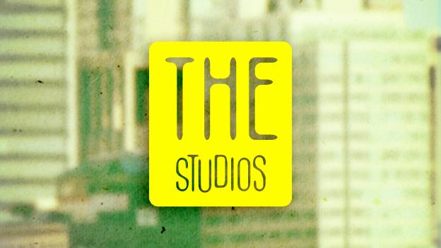 logos_thestudios