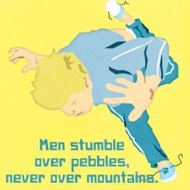 qa_stumble_s