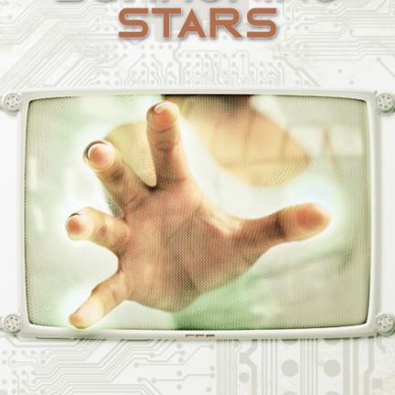 the_summoning_stars